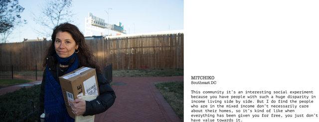 SE Mitchiko.jpg