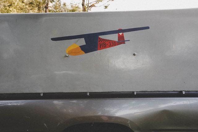 Segelflugparadies-49.jpg