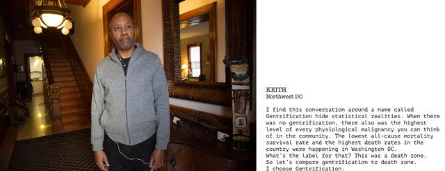 NW Keith.jpg