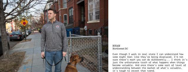 NW Ryan.jpg