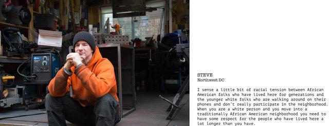 NW Steve.jpg