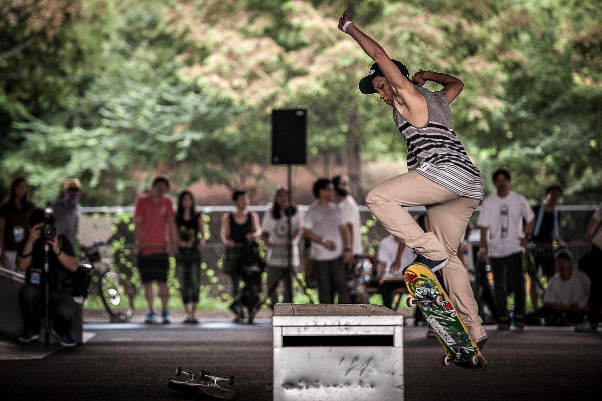 ss_130810_Skate_Arcade_Bucheon_0005.jpg