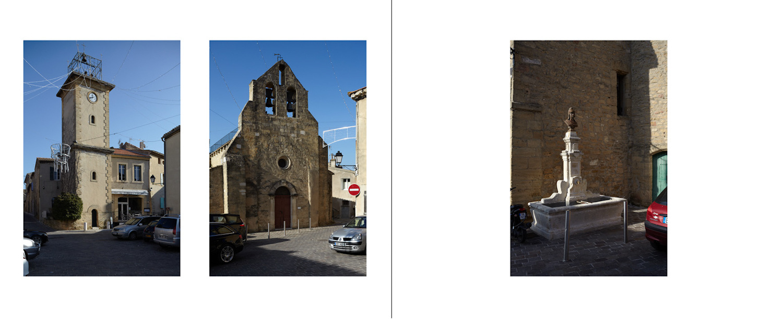 saint_chamas_paysages18.jpg
