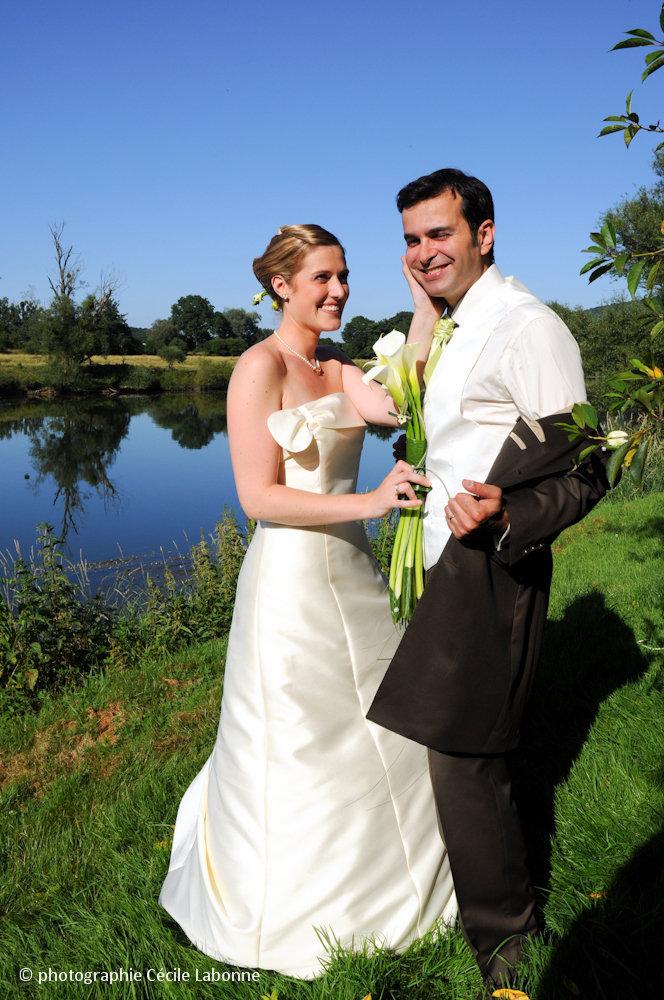 mariage site-165.jpg