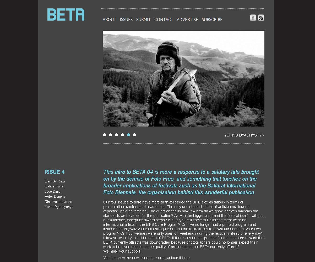 Beta 04_01.jpg
