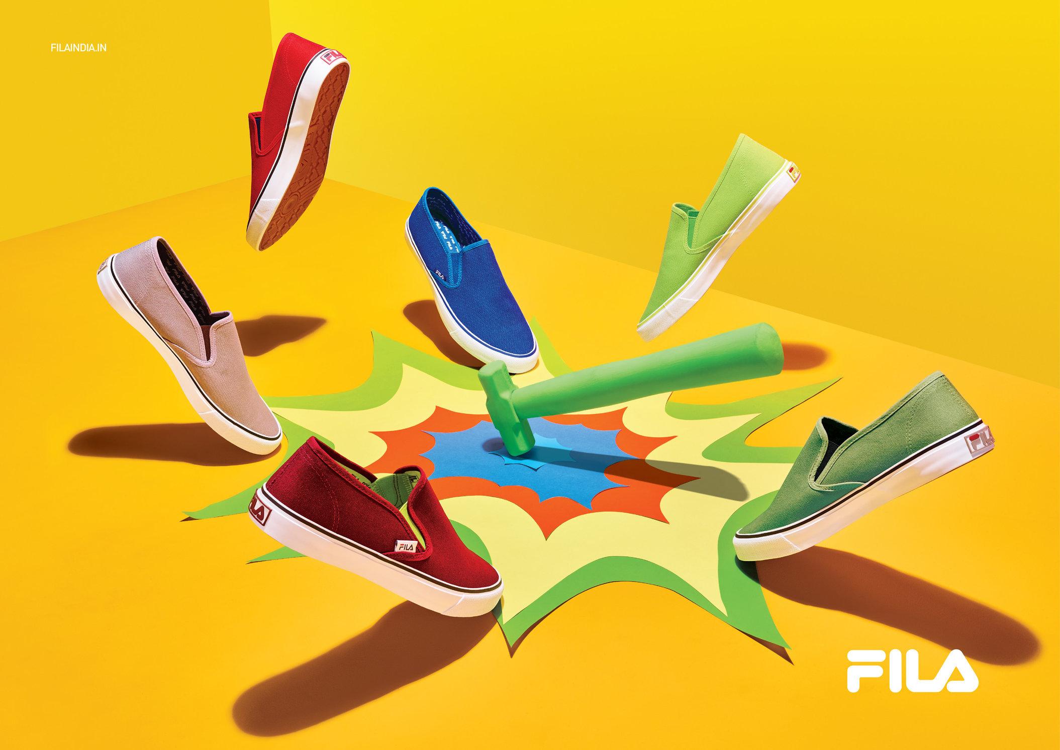 Fila Spring Summer 16 campaign-05.jpg
