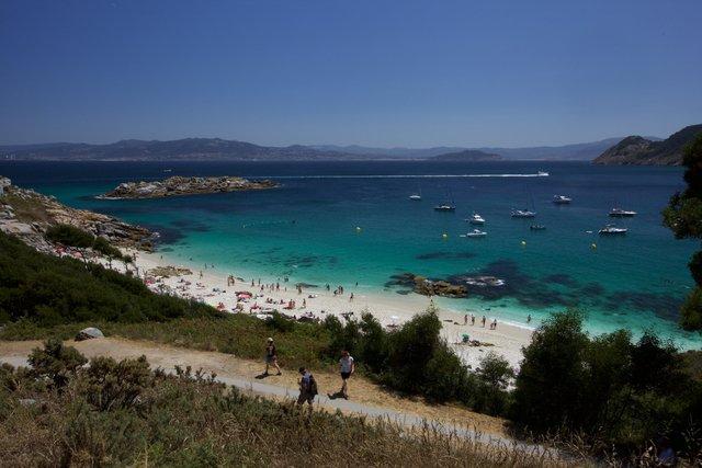 Galicia_066.jpg