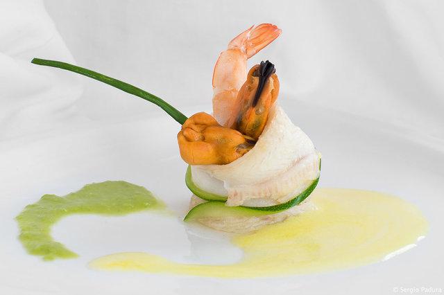 Hotel Restaurante Castillo D´Acher, Siresa