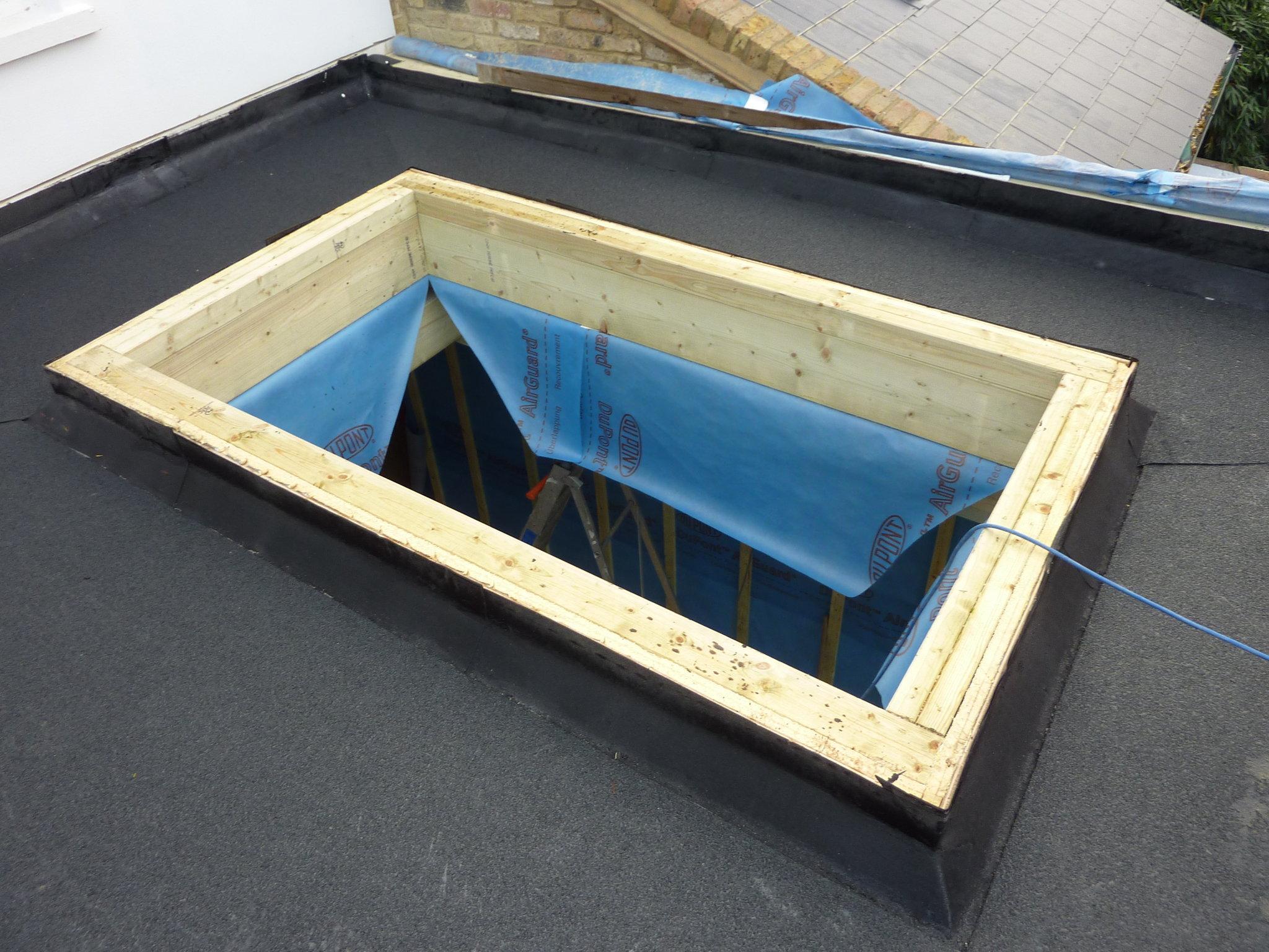 Roof (3).JPG
