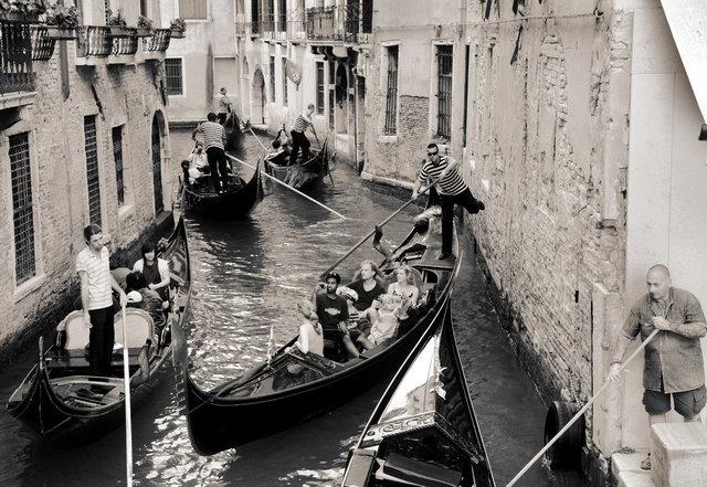 YD_(Venice)_0012.JPG