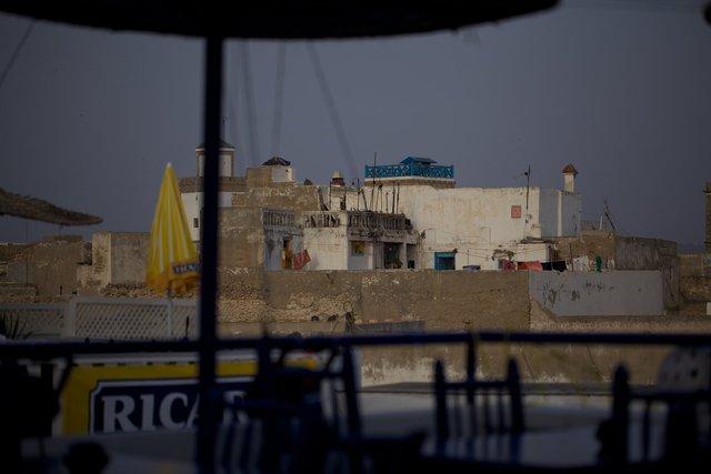 Morocco_083.jpg