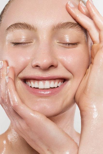 AngelaMarklew_Crystal_Skincare-20.jpg