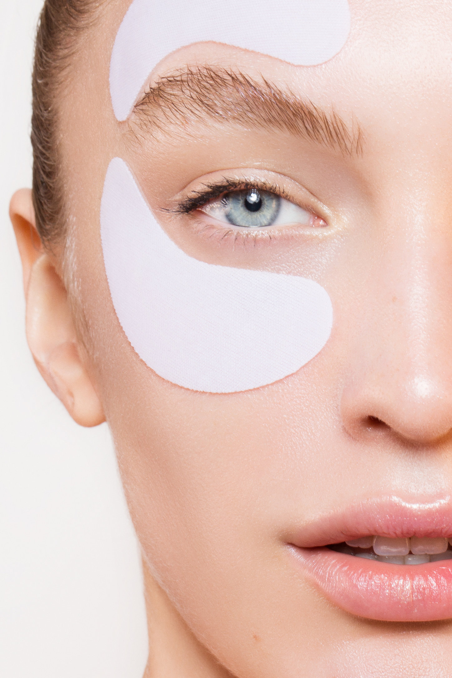 AngelaMarklew_Crystal_Skincare-12.jpg