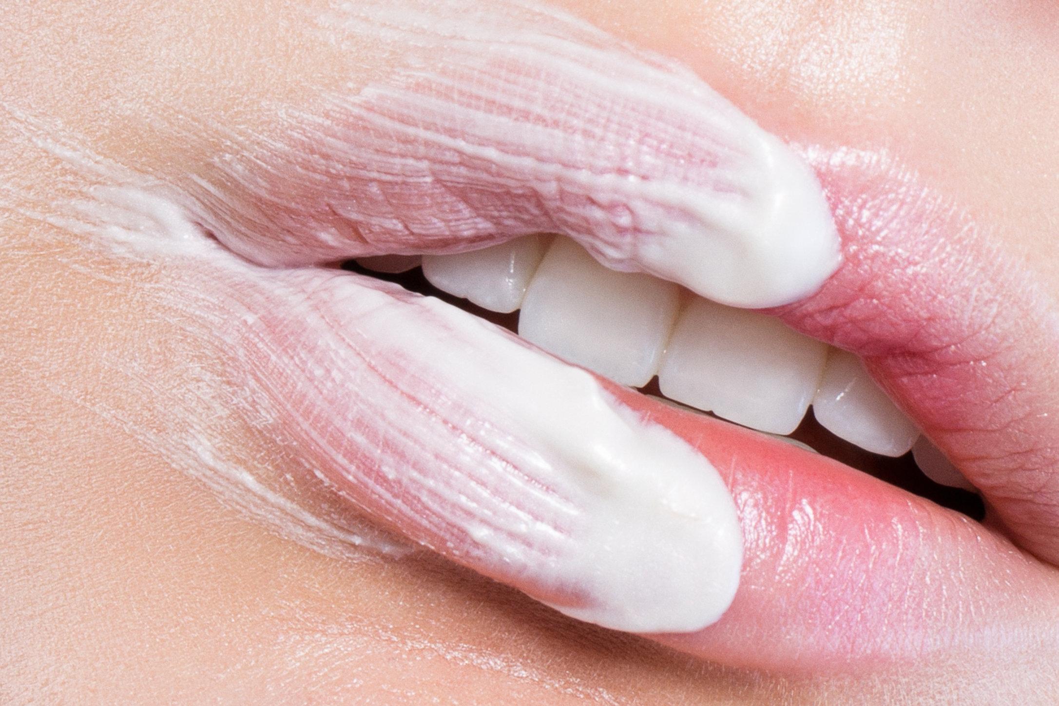 AngelaMarklew_Crystal_Skincare-9.jpg