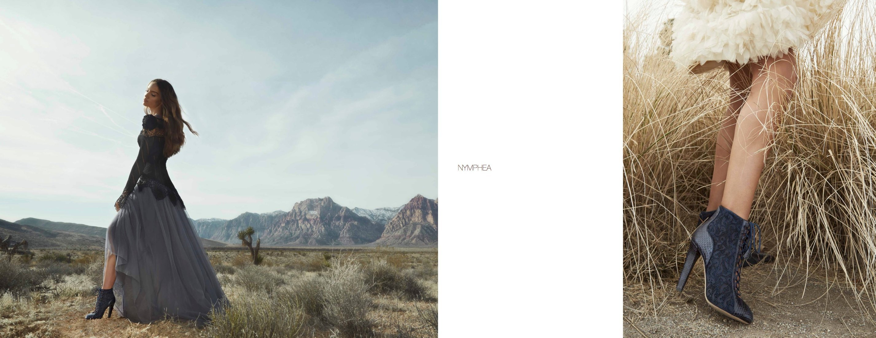 ChloeGosselin-FW17-lookbook1 2.jpg
