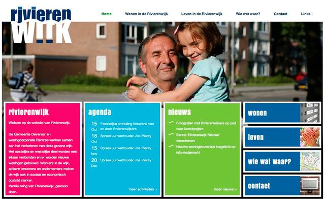 www.rivierenwijkdeventer.nl