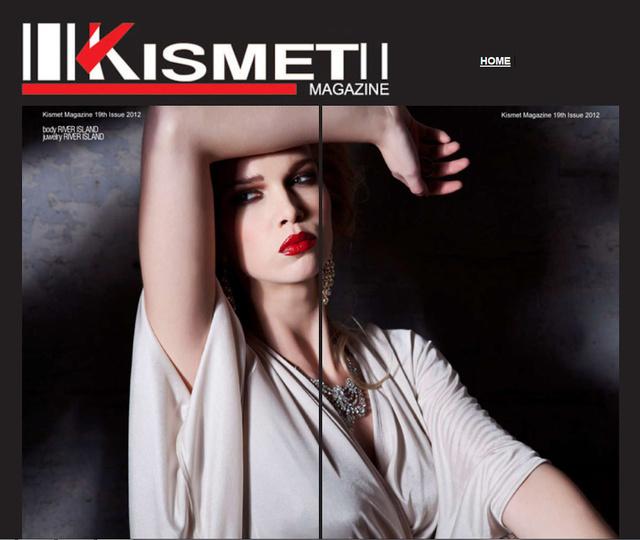 Kismet Red wine4.jpg