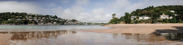 Mill_Bay_Salcombe_RDDP170918A.jpg