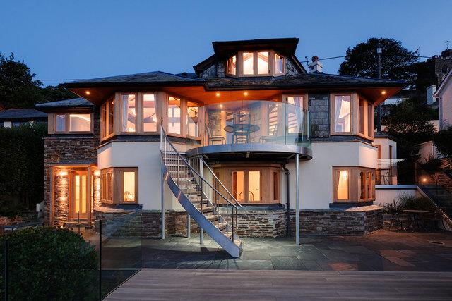 LePage Architects