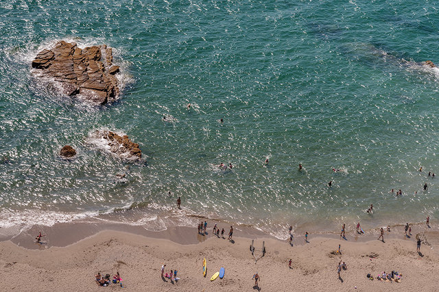Whitsand_Beach_RDD150816A_1000px.jpg