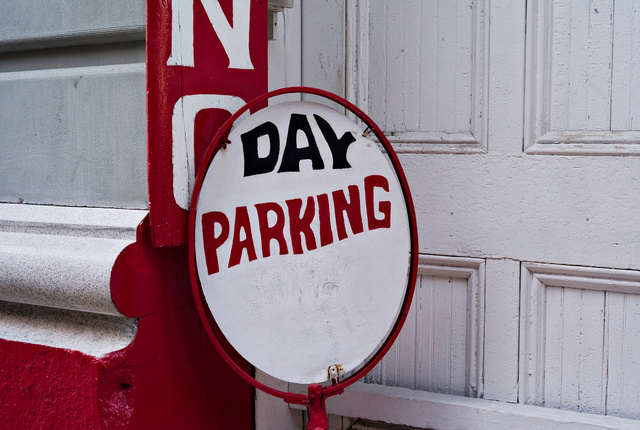 2B. Day Parking copy.jpg