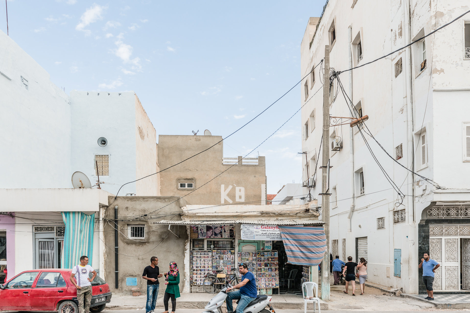 Kairouan-042.jpg
