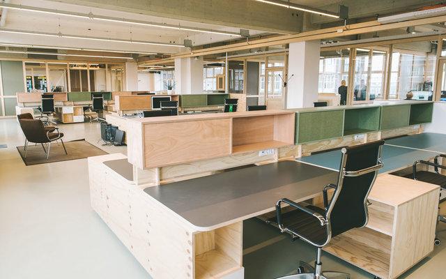 TJIndustriegebouw_GabyJongenelenFotografie_web2-6936.jpg