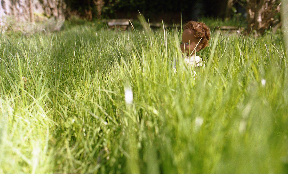 Anja_hide&seek.jpg