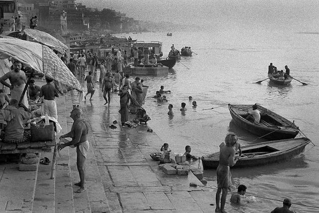 VaranasiMain.jpg