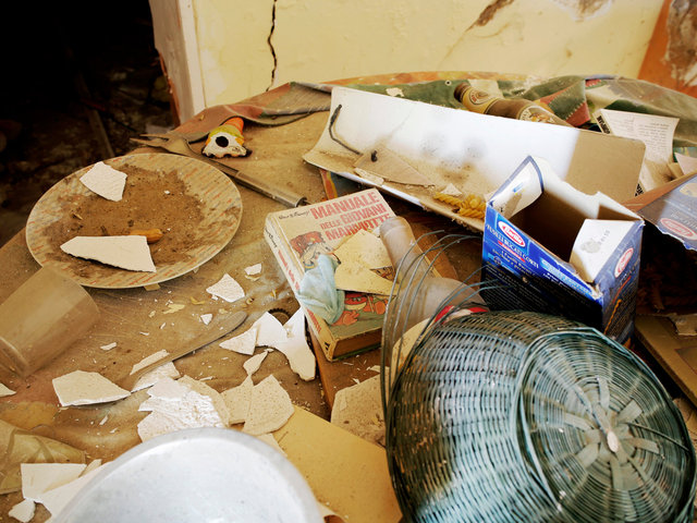 17_Dopo, la polvere © Gianfranco Gallucci 72w.jpg