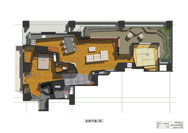 SPT 3Dplan.jpg