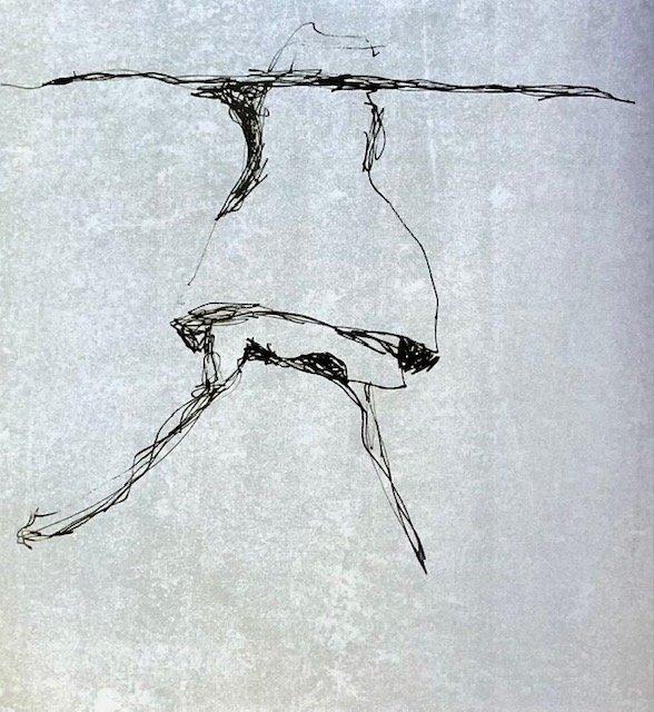 Ink on Paper.jpg
