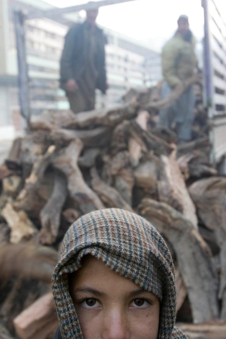 afghanistan_07.JPG