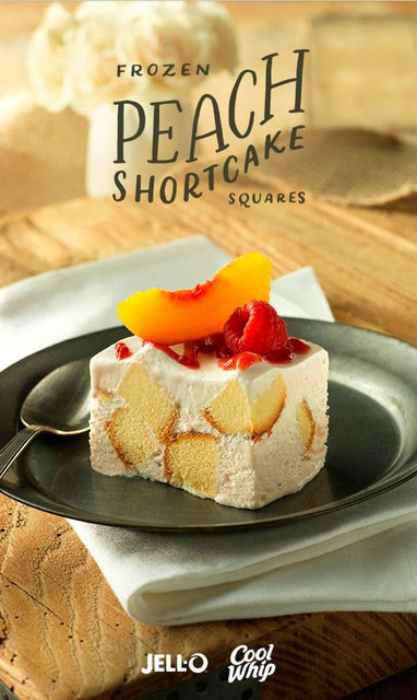 Frozen_Peach_Shortcake_Squares_Small.png