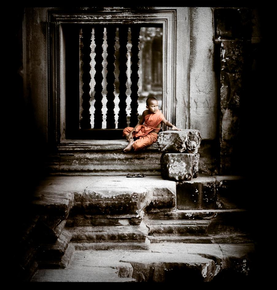 Cambodge02Temples d'Angkor.jpg