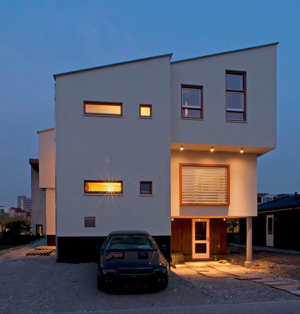 casa ten klooster-5918-b.jpg