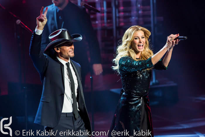 12_8_12_C_tim_faith_vegas_kabik-257.jpg