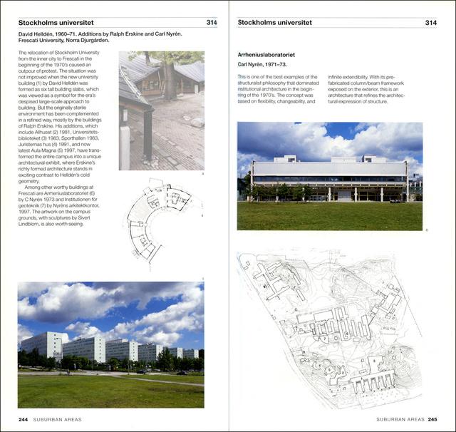 GuideArchSthm_1998_p244-245.jpg