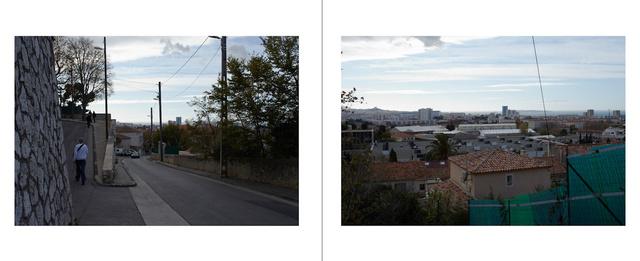 parcours_urbain_marseille38.jpg