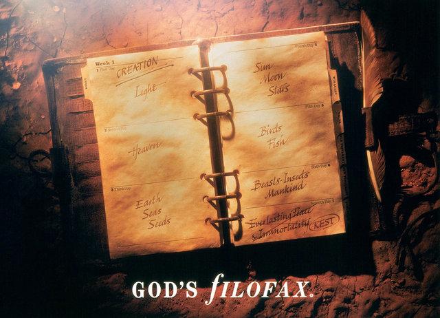 gods filofax_scherp_3.jpg