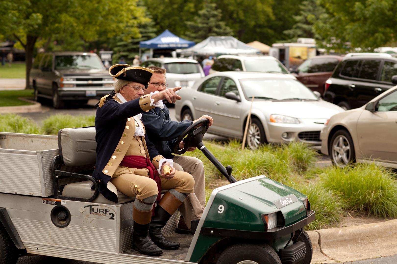 Boy Scouts 100th 345.jpg