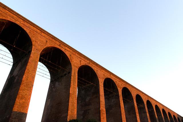 Viaduct.01.jpg