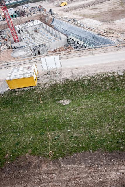 Bahnstadt_14.11.11-114.jpg