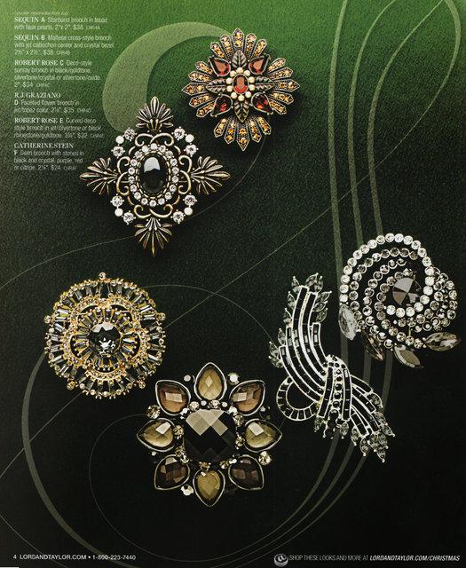jewelry12.jpeg