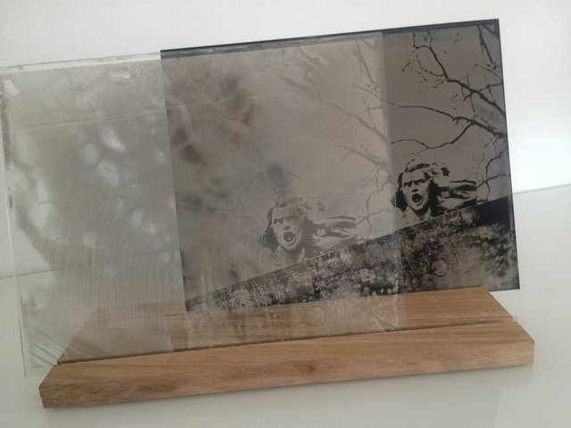 Installation-VERDUN IN MEMORIAM-collodion-013.JPG