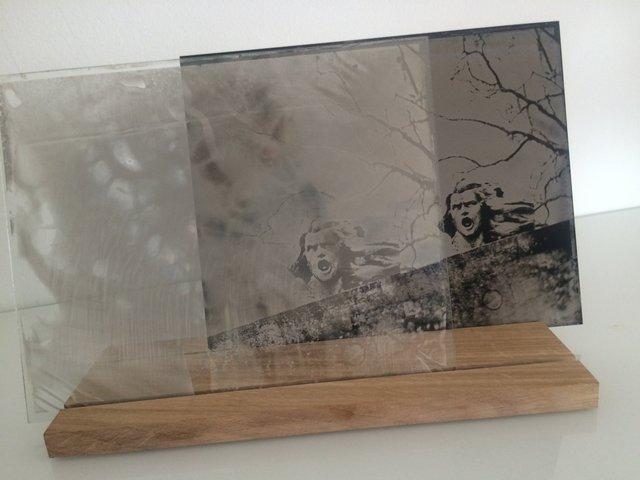 Installation-VERDUN IN MEMORIAM-collodion-013.JPG