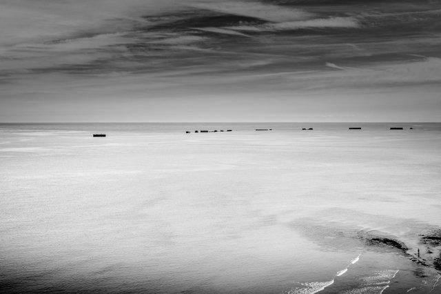 Arromanches-8.jpg