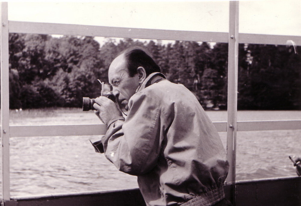 1965 (2).jpg