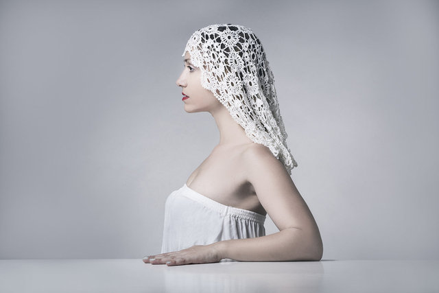 Goddess of White.jpg