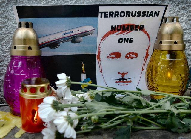 Putin in Lviv_(Dyachyshyn)_51_resize.JPG